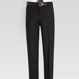 Kenneth Cole aWEARness pants